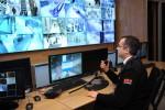 Securitas Türkiye, sektördeki liderliğini güçlendiriyor