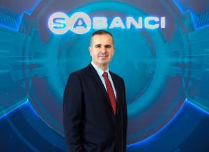 Sabancı Holding net kârını yüzde 15 arttırdı