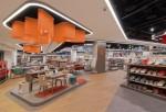 Evidea'nın yeni mağazası Kocaeli Symbol AVM'de
