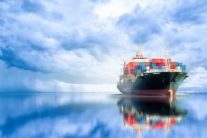 Temmuzda ihracat geçen yıla göre yüzde 5.8 azaldı