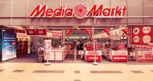 MediaMarkt depoları boşaltıyor, yetişen kazanıyor