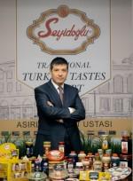 Seyidoğlu tüm mağazalarında KDV indirimini yüzde 10 olarak uyguladı