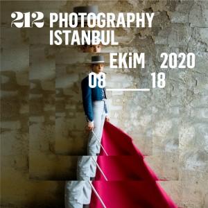 OPPO 212 Photography Istanbul etkinliğine sponsor oldu