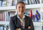 Metro Türkiye'de CEO'luk görevine Sinem Türüng getirildi