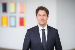 Enerjisa CFO'su küresel fikir lideri seçildi