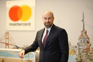 Mastercard Türkiye ve AliExpress'ten e-ihracatçılara destek