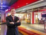 Vodafone ve Facebook KOBİ'ler için yeni dijital pazarlar açıyor