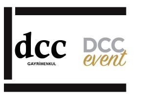 DCC Gayrimenkul yeni şirketini tanıtmaya hazırlanıyor