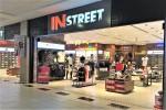 In Street Mardin'deki ilk mağazasını açtı