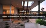 Panasonic Life Solutions Türkiye ile Pozitera'dan işbirliği