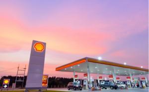 Shell, 9 bin çalışanını işten çıkaracak
