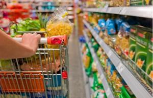 TUİK: Temmuz ayına ait perakende satış endeksini açıkladı