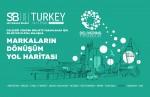 SB Turkey 2020'de Covid-19 sonrası  'yeni normal'in parametreleri konuşuldu