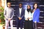 Yataş Grup Somali'deki İlk Enza Home mağazasını açtı