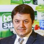 Teksüt'ten ücretsiz süt kampanyasına destek