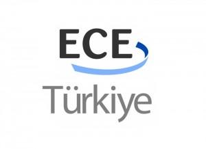 ECE Türkiye yönetimindeki üç AVM'ye üç ödül birden