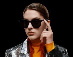 HUAWEI GENTLE MONSTER Eyewear II tanıtıldı