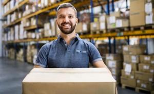 Trendyol'dan Son 3 ayda 1.000 kişilik istihdam ile kesintisiz hizmet