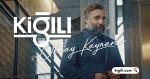 """Kiğılı & Oktay Kaynarca iş birliği ile  """"Bize Yakışan"""" koleksiyonun reklam filmi yayında"""
