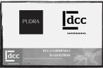 DCC Gayrimenkul ve Pudra Mağazacılık işbirliği