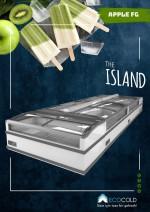 Yeni̇ Apple FG tasarımı fark yaratıyor