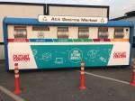 Outlet Center İzmit AVM'de Hedef, Sıfır Atık