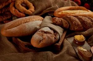 Ekmeğe yapılan yüzde 20'lik zam geç kalınmış bir zam