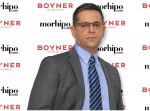 Boyner, yeni atamalarla Omni-channel yapısını güçlendirmeye  devam ediyor
