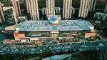 Panora Alışveriş ve Yaşam Merkezi'nin hijyen kalitesi tescillendi