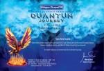 Kuantum yoluculuğuna ışık tutacak fikir önderleri 20. Bilişim Zirvesi'nde