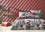 Yataş Bedding ile yatak odalarında büyüleyici sonbahar