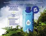 Aroma'dan Türkiye'de bir ilk: Çevreye ve doğaya duyarlı karton ambalajda doğal kaynak suyu