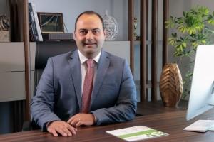 Türkiye çok katlı pazarlama sektöründe yeni bir yatırım