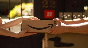 """Amazon.com.tr'nin """"Gülümseten Cuma Haftası"""" fırsatları başladı"""