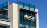 Amazon'dan çevrimiçi eczane hizmeti