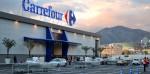 CarrefourSA analitik yaklaşımlarla gelirlerini artırıyor