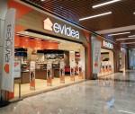 Evidea'nın 12. mağazası, İstanbul Tepe Nautilus'ta hizmete girdi