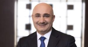 Halkbank, Covid-19 Güvenli Hizmet Belgesi'nin sahibi oldu