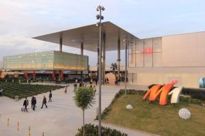 M1 Adana'dan doğaya, insana saygı ve çevre korumaya katkı