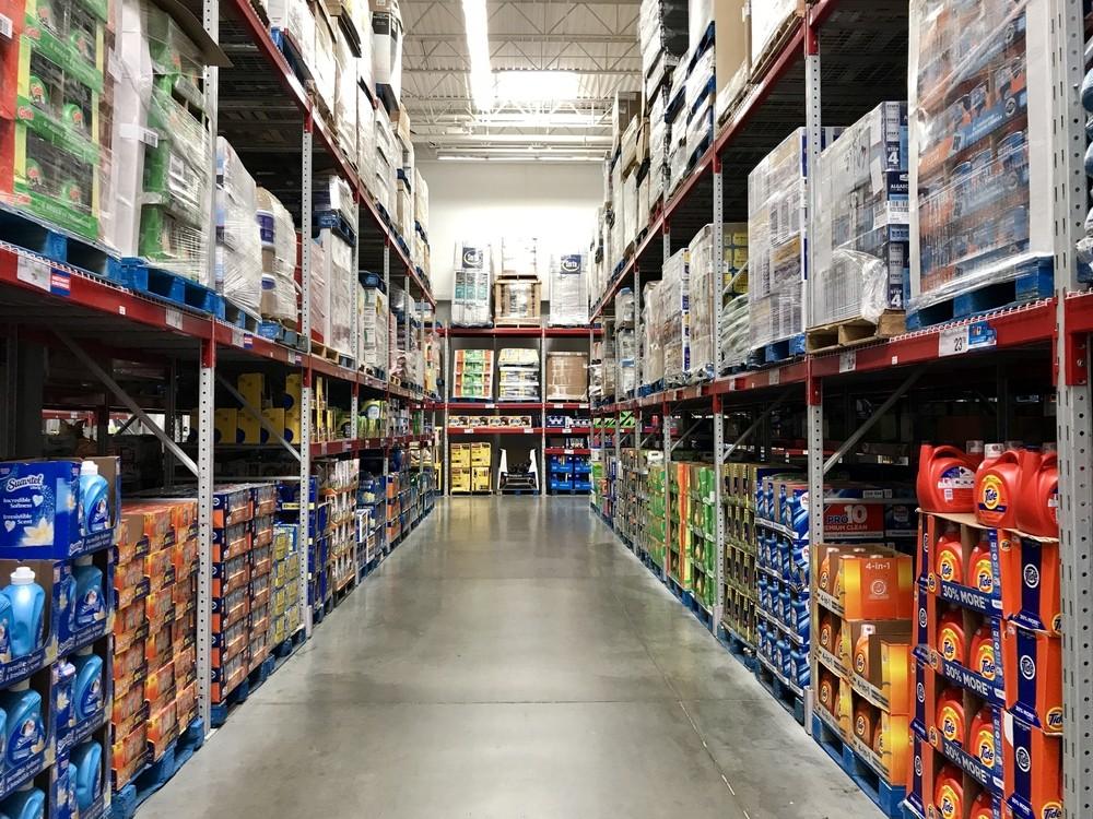 Grossmarket formatı dayanılmaz bir yatırıma mı dönüşüyor?
