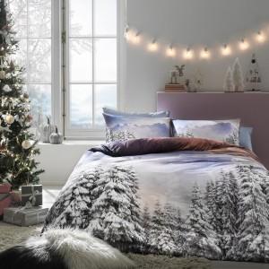 Linens, yeni yılda da evleri güzelleştiriyor.