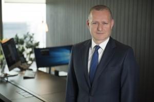 Hollanda Kalkınma Bankası FMO'dan Odeabank'a kaynak
