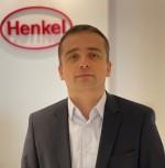 Henkel'de görev değişimi