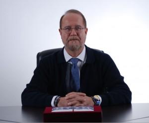 Sapro  TSE Güvenli Covid–19 üretim belgesi aldı