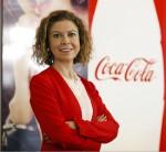 Coca-cola, herkesi yeni yılda umut dolu kararlar almaya davet ediyor