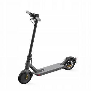 Mi Store'dan Scooter koleksiyonu