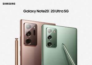 Samsung'a CES 2021 İnovasyon Ödülleri'nde tam 44 ödül