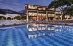 Lüks Bir Tatil Planlayanlar İçin Rixos Otellerinin Merak Edilen Fiyatları