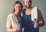 Suyun Yeni Kuvveti: Aroma Sa-de fonksiyonel vitaminli su