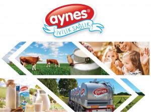 POZİTERA'nın gıda sektöründeki markalarla işbirliği artıyor